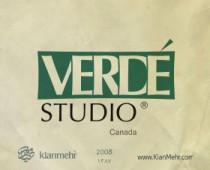 Verde Studio