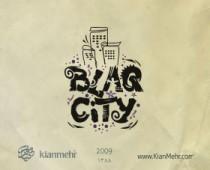 Blaq City